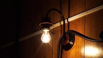 012-ライト.JPG